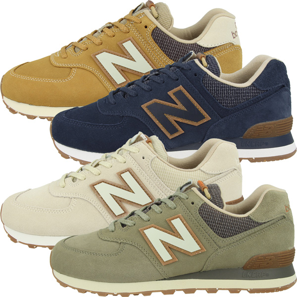 NEW Balance ML 574 so Shoes Men Sneaker Wabi Sabi Mens Trainers ML574SO |  eBay